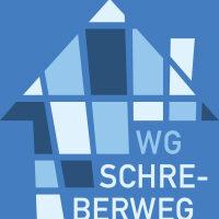 Wohngemeinschaft Schreberweg